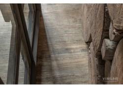 Виниловый ламинат Vinilam Click Дуб Потсдам 61613