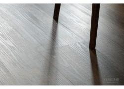 Виниловый ламинат Vinilam Click Дуб Майнц 81137