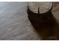 Виниловый ламинат Vinilam Click Дуб Мюнхен 814416
