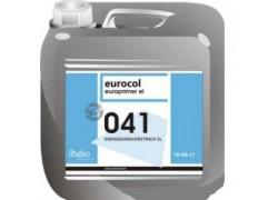 Forbo Europrimer EL 041 Токопроводящая дисперсионная грунтовка