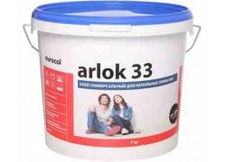 Клей универсальный Forbo Arlok 33